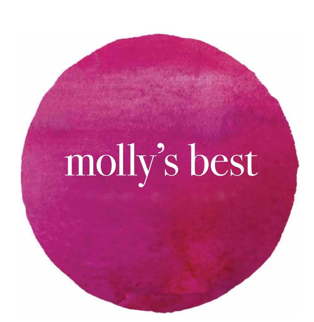Molly'sBestLogo.jpg
