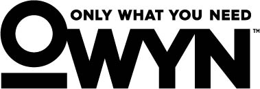 OWYN_Logo.jpg