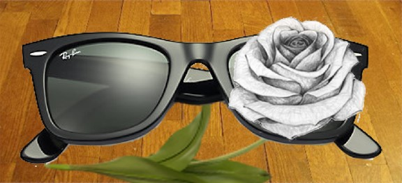 Photoshop Sunglasses with Flower.jpg