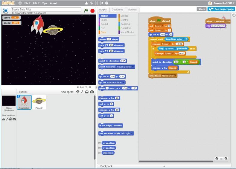 Scratch spaceship game.jpg