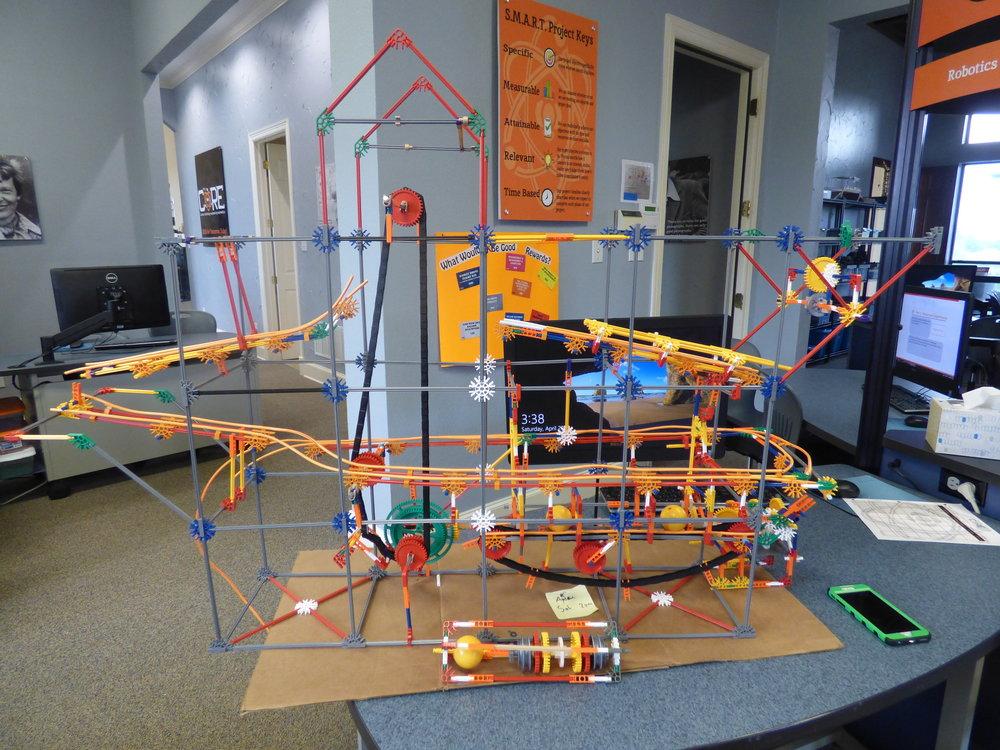 Rube Goldberg original.JPG