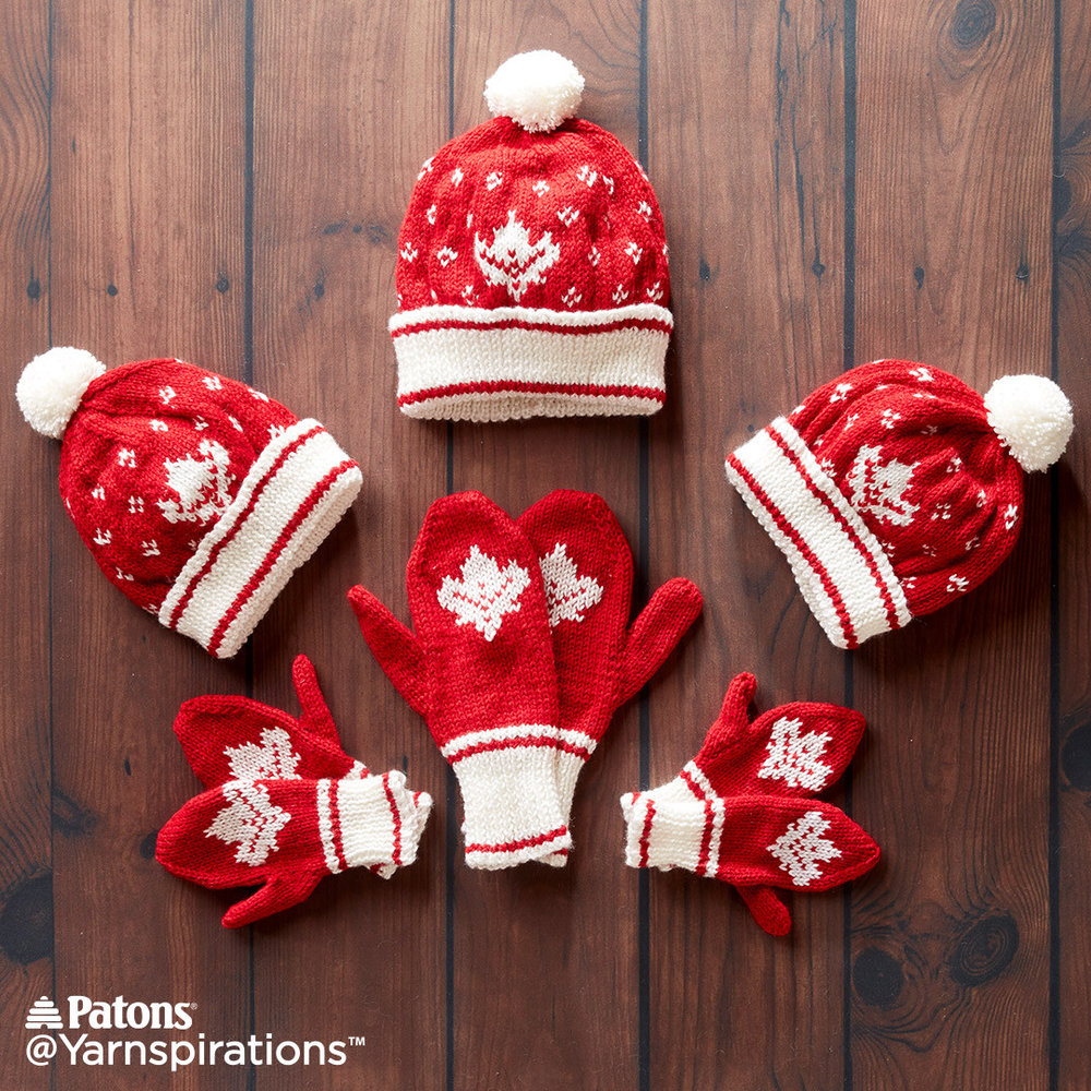 patons-canadiana-c-flyinggeesecrochetblanket-web2.jpg