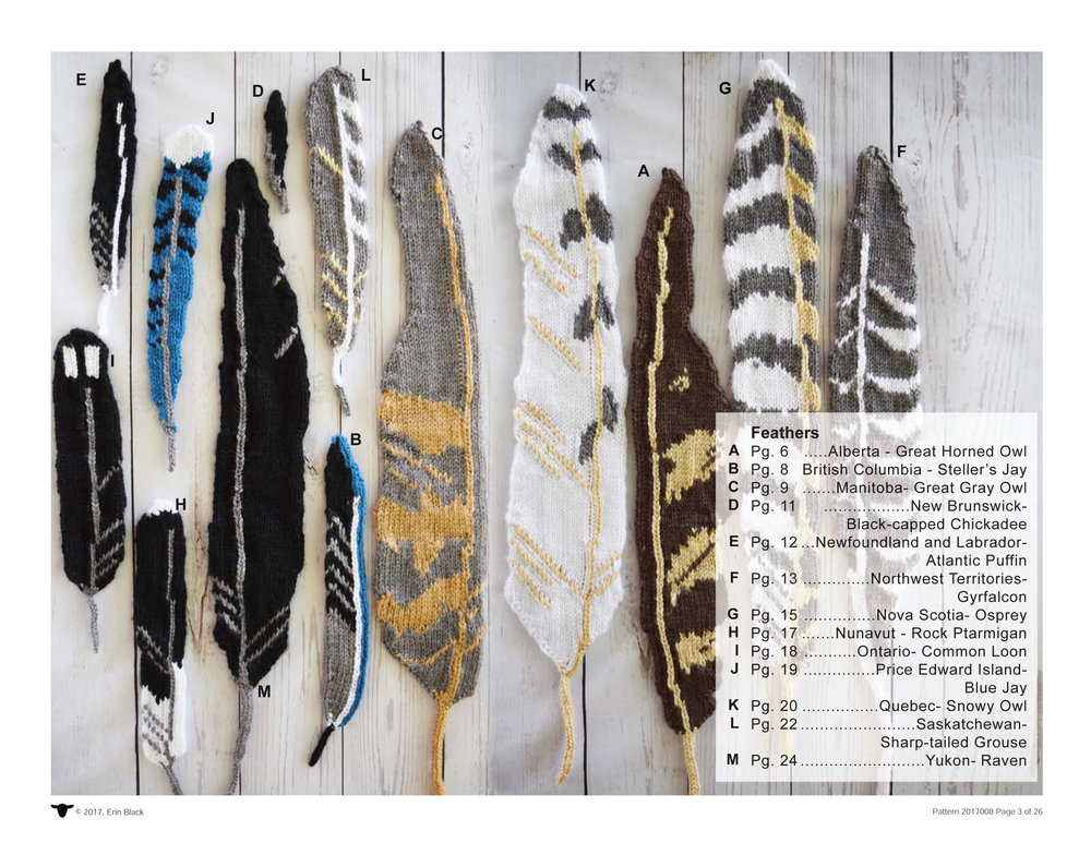 2017008_Midknits_KnitFeathers_Canada-3.jpg