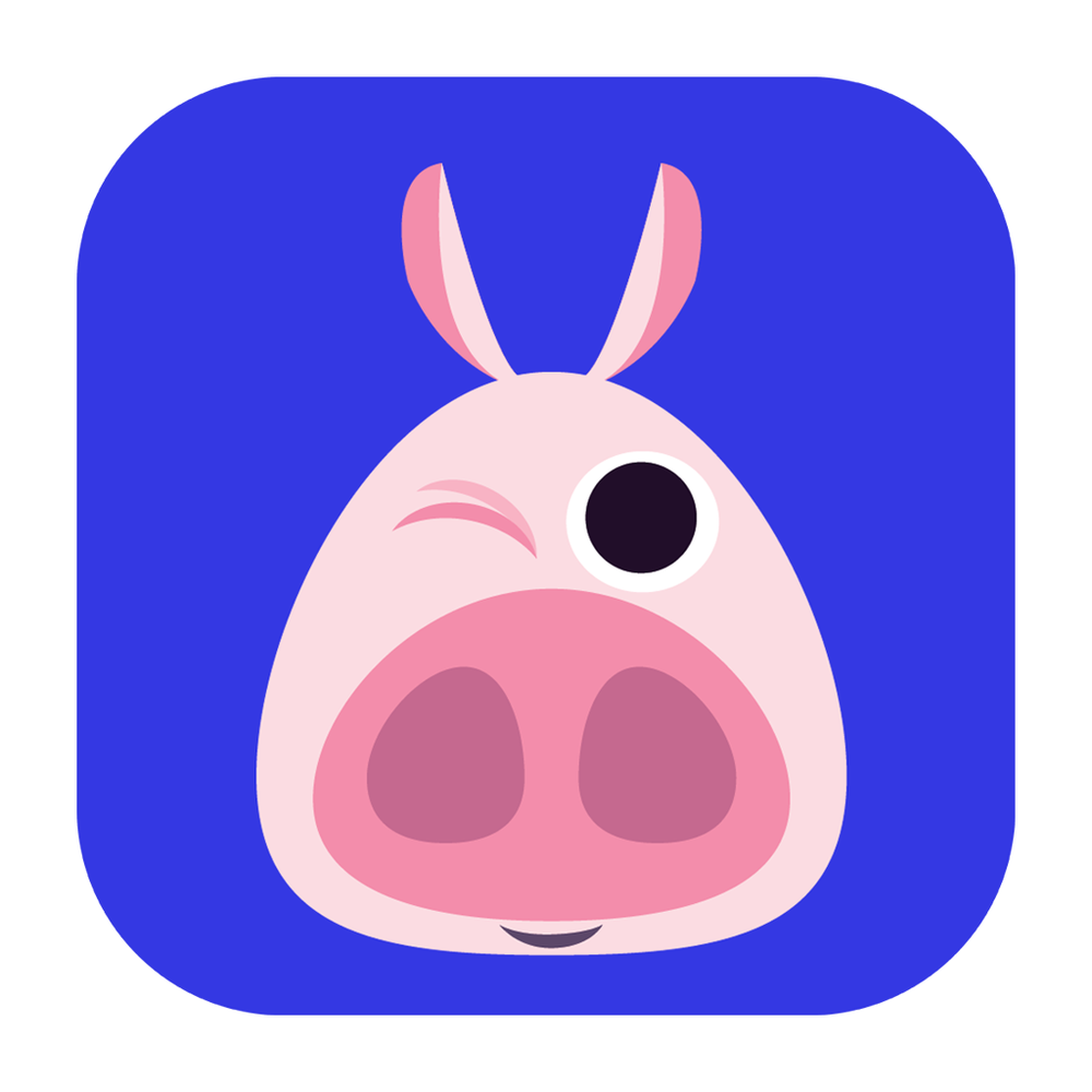 PBB-icons-scaled-for-website_0002_Layer-1.png