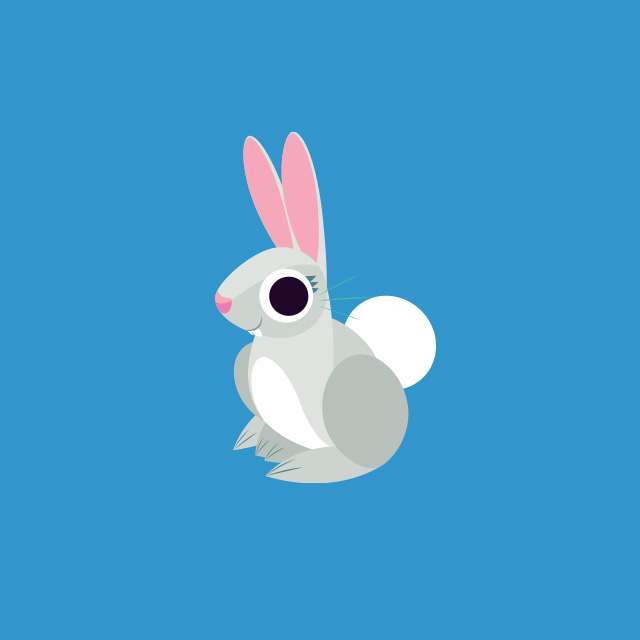PBB_color-bgs_instagram_0010_rabbit - solid.jpg