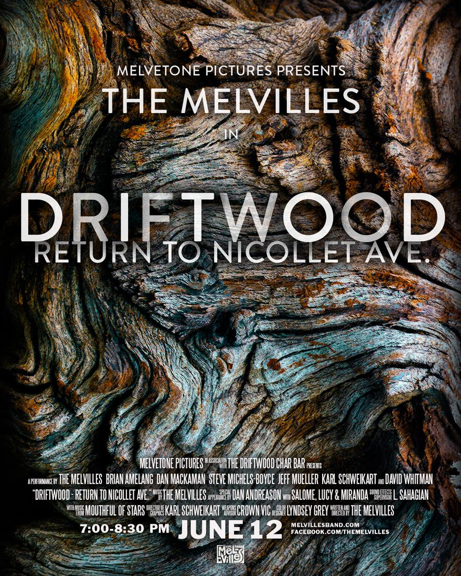 Driftwood_0615.jpg