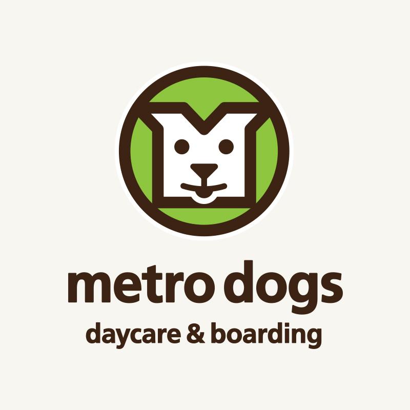 MetroDogs.jpg