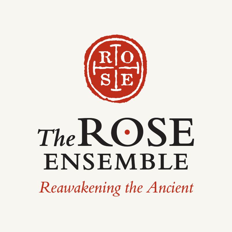 RoseEnsemble.jpg