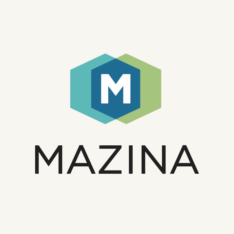 MAZINA.jpg