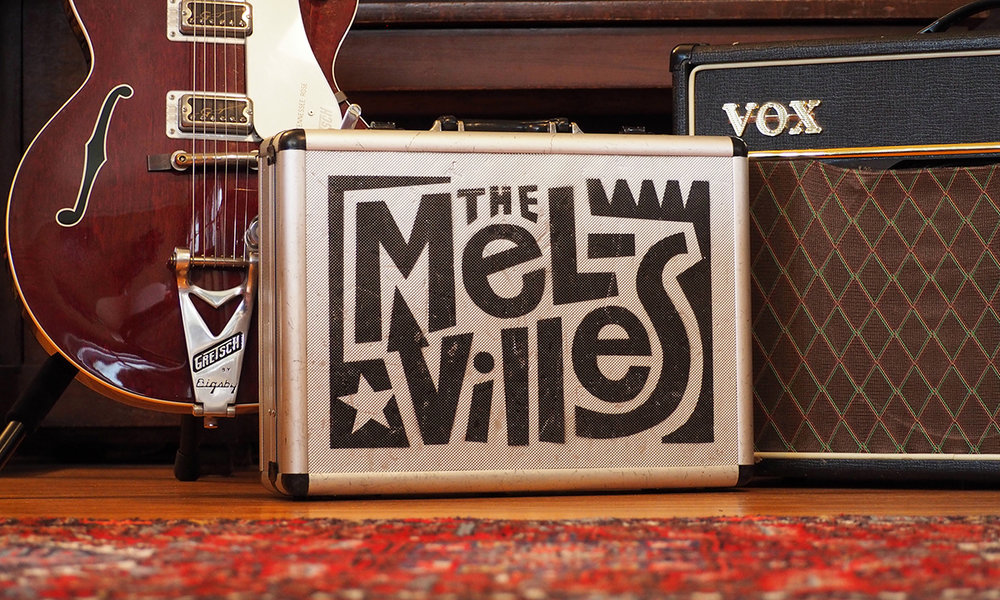 Melvilles_Silver_Case.jpg