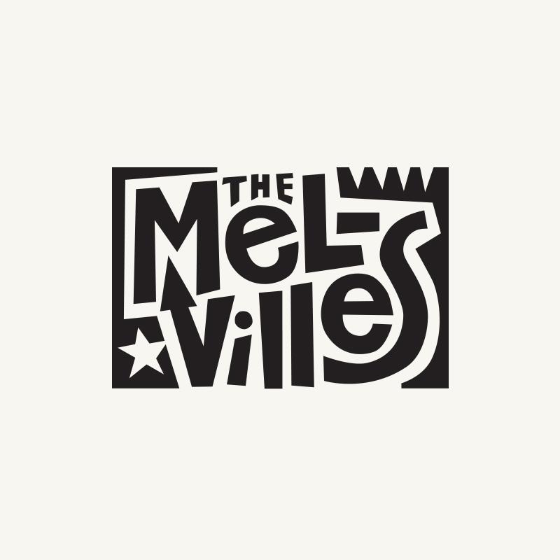 Melvilles.jpg