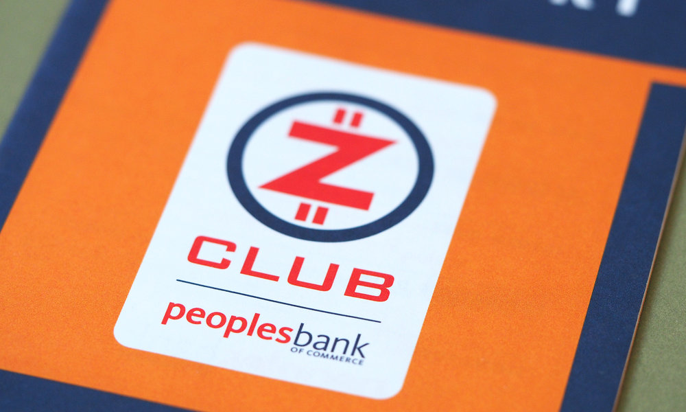 ZClub.jpg