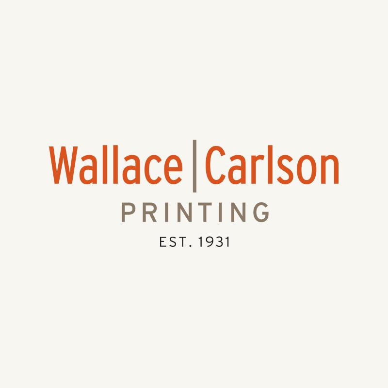 WallaceCarlson.jpg