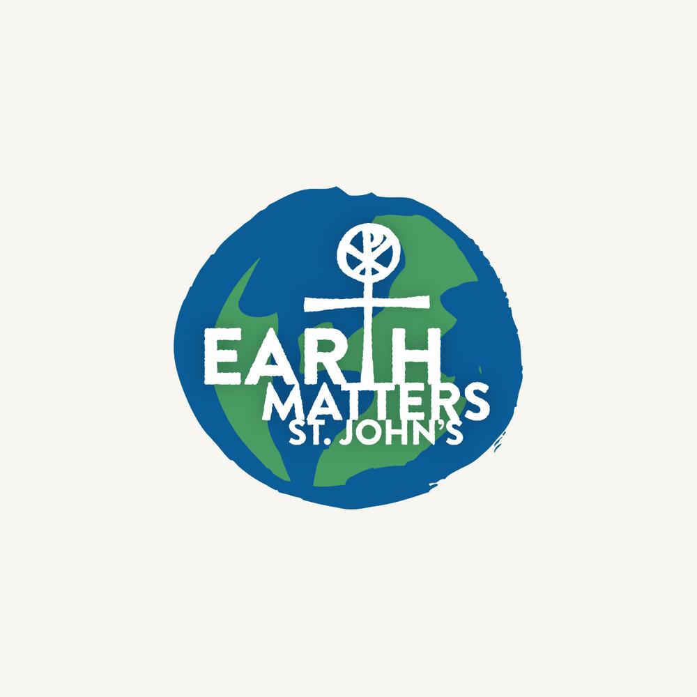 Earth_Matters.jpg