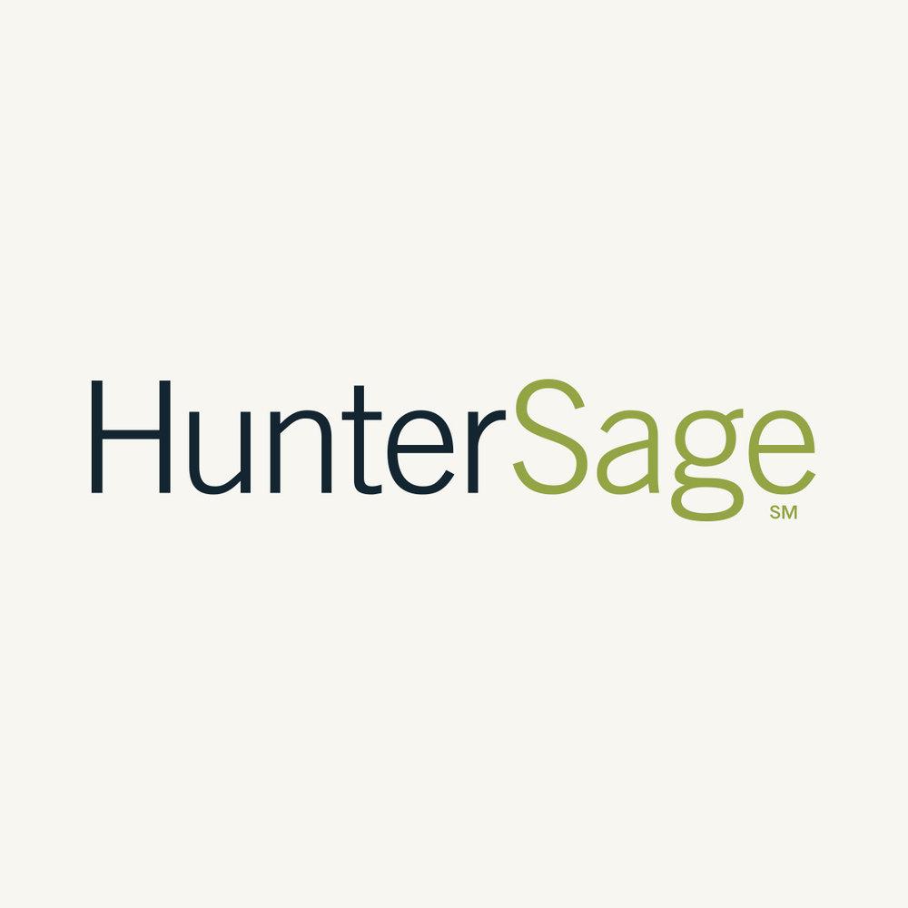 Hunter_Sage.jpg