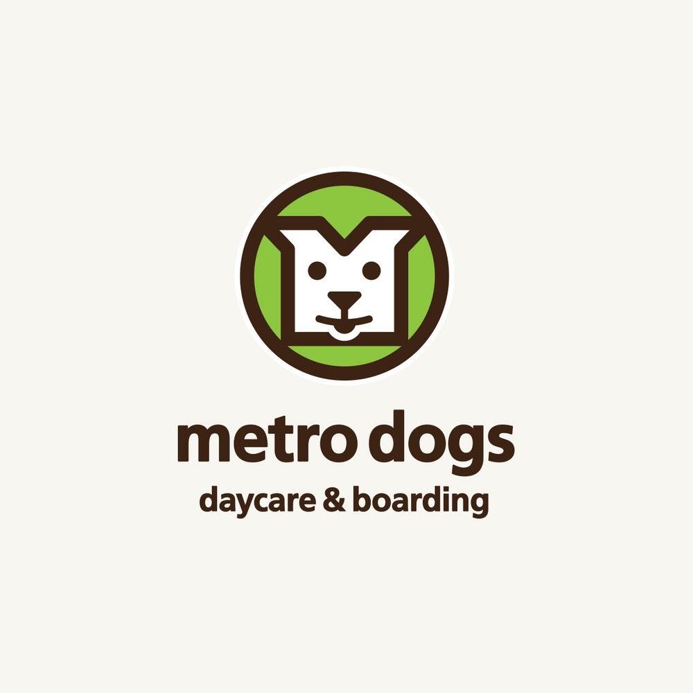 Metro_Dogs.jpg