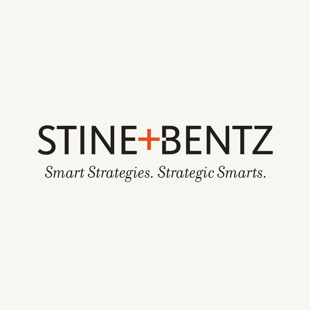 Stine_Bentz.jpg