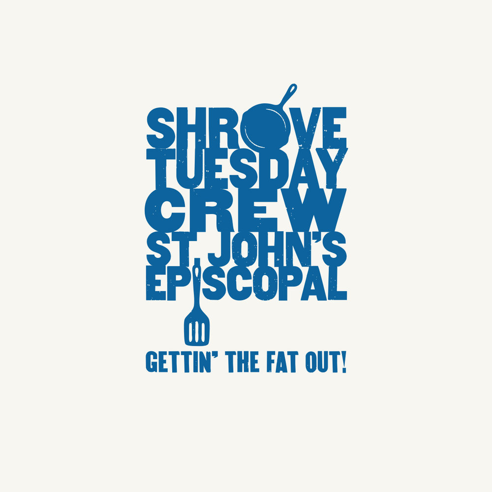 SJ_Shrove_Tuesday.jpg