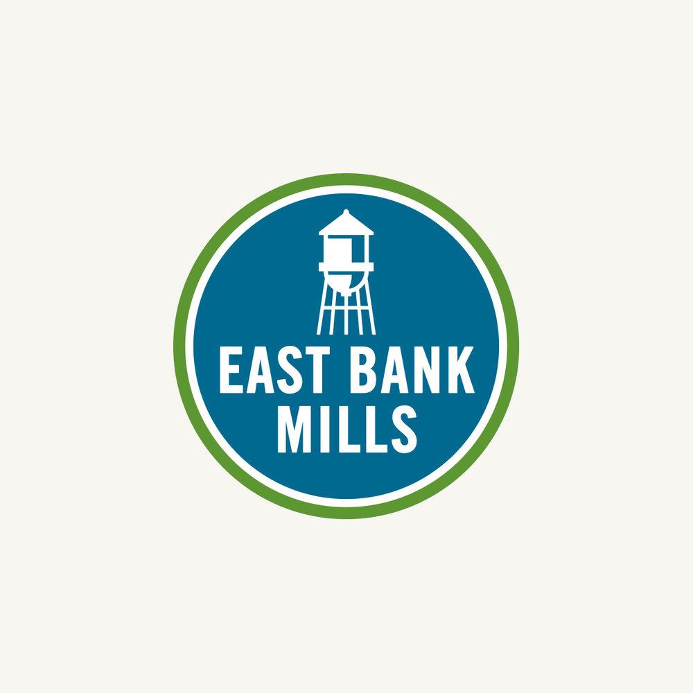 East_Bank_Mills.jpg