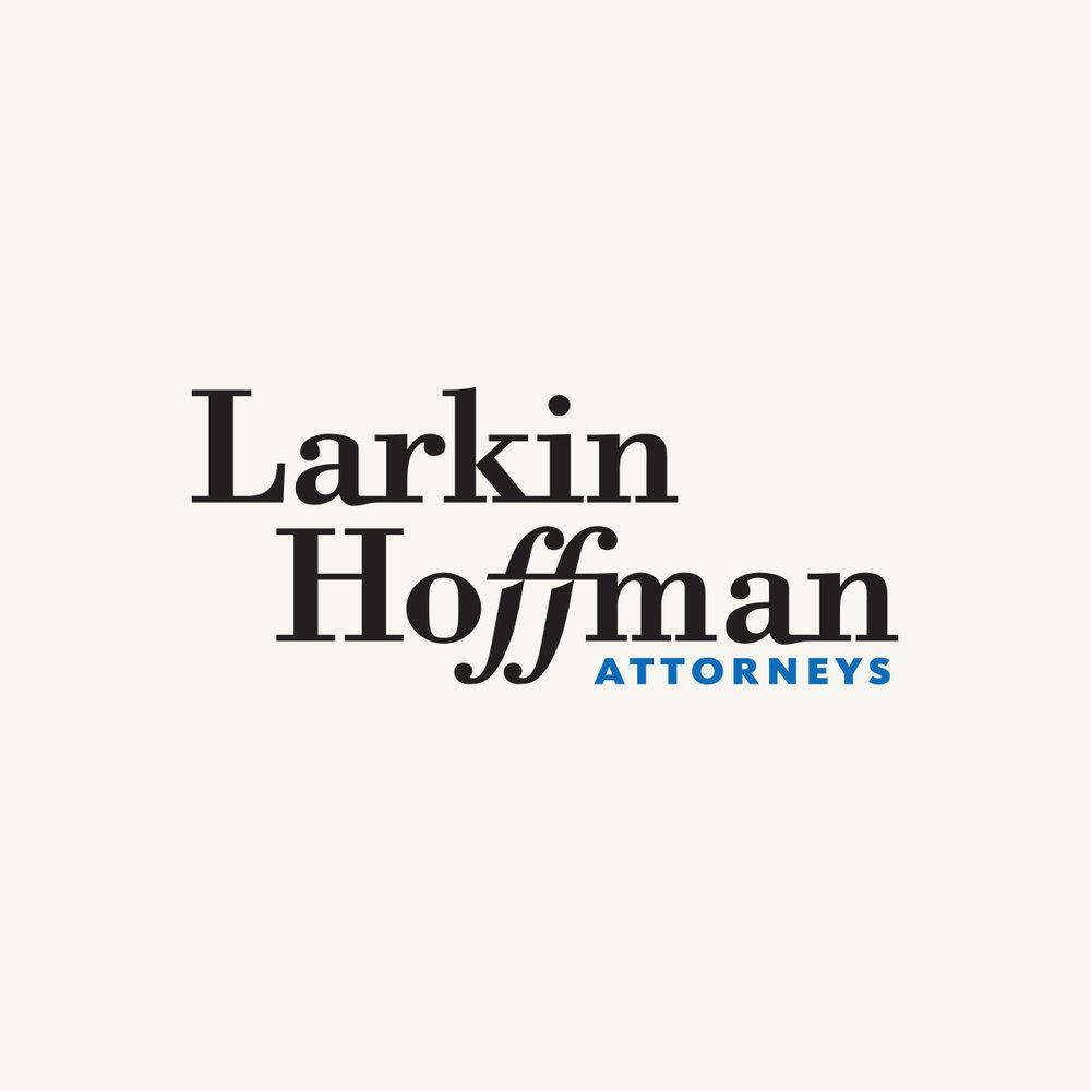 Larkin_Hoffman.jpg
