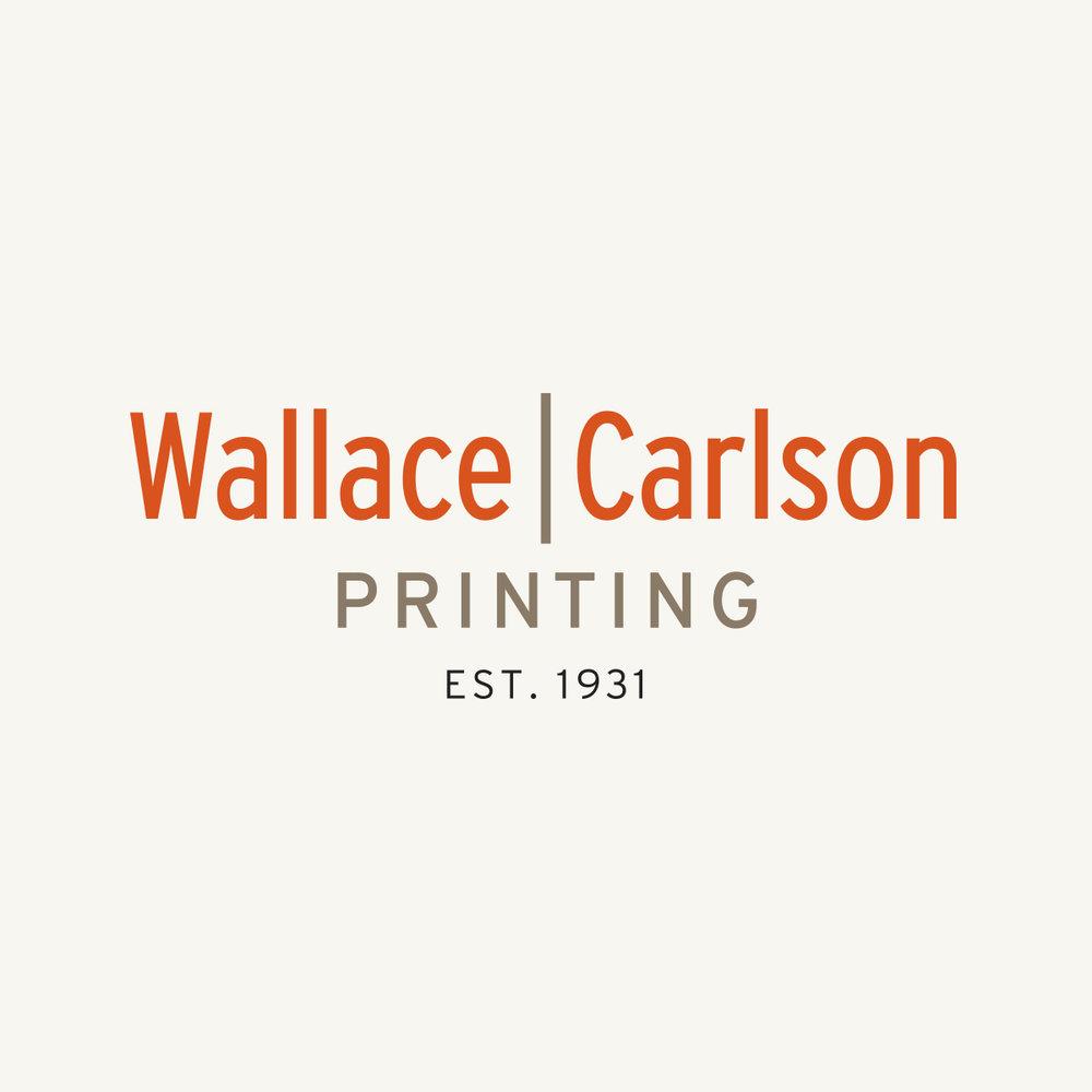 Wallace_Carlson.jpg