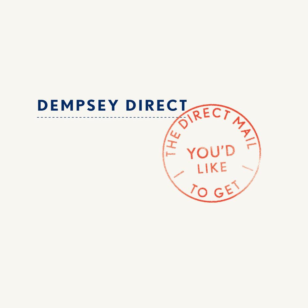 Dempsey_Direct.jpg