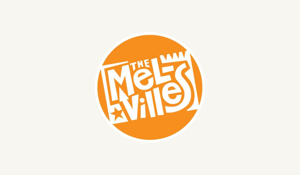 The_Melvilles.jpg