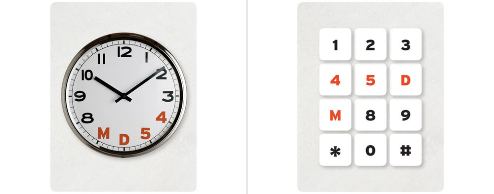 45_Phone_Clock.jpg