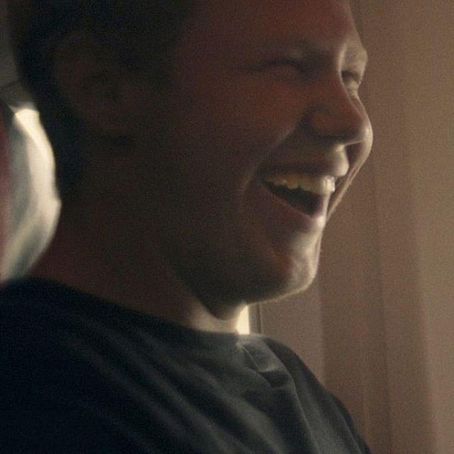 😂 @aftenposten gratis film 💥 link i bio 😎