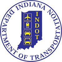 IndianaDOT_2_200px.png