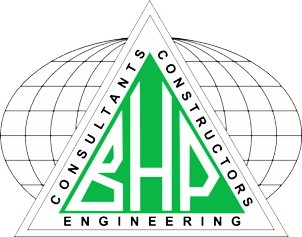 BHP Engineering & Construction, L.P.