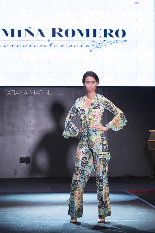 TatianaMarín_nyfwticos_web001.jpg