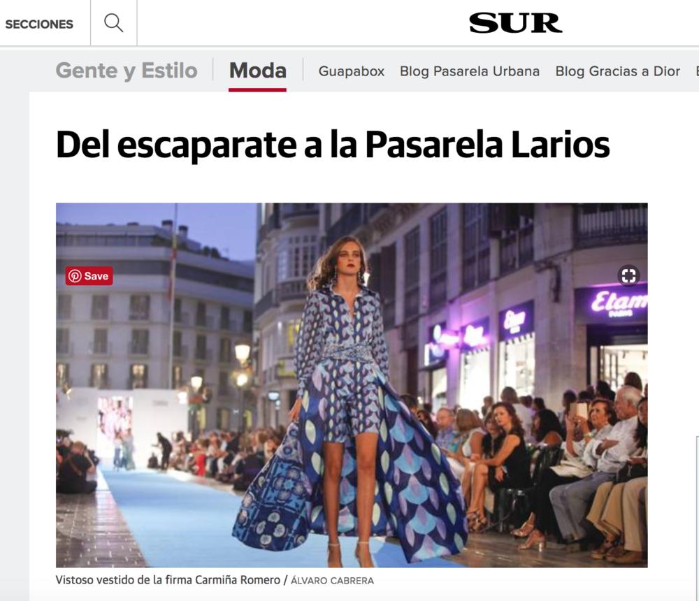 http://www.diariosur.es/gente-estilo/moda/escaparate-pasarela-larios-20170917011452-nt.html#ns_campaign=gs-ms&ns_mchannel=diariosur&ns_source=fb&ns_linkname=ltl