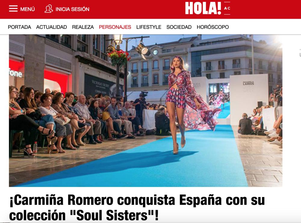 http://ac.hola.com/personajes/201709181485/Carmina-Romero-conquista-Espana/