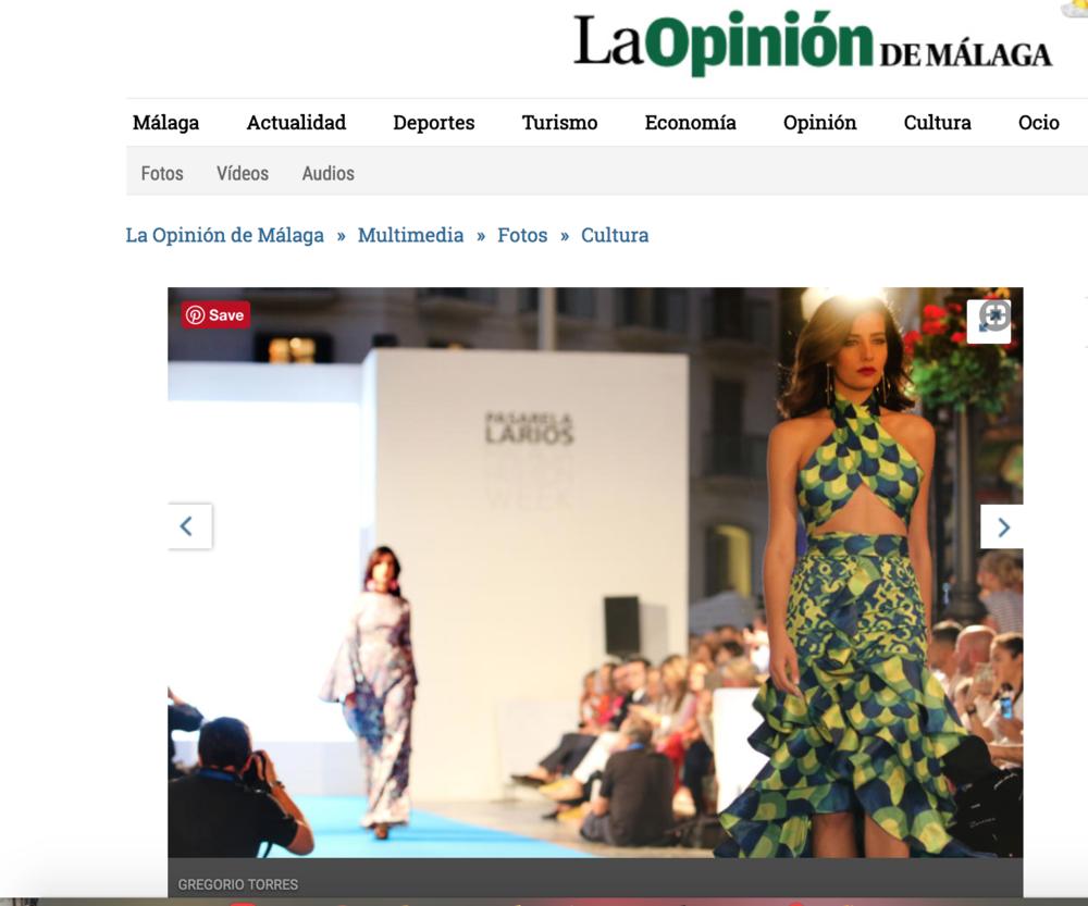 http://www.laopiniondemalaga.es/multimedia/fotos/cultura/2017-09-15-102972-pasarela-larios-malaga-fashion-week-2017.html