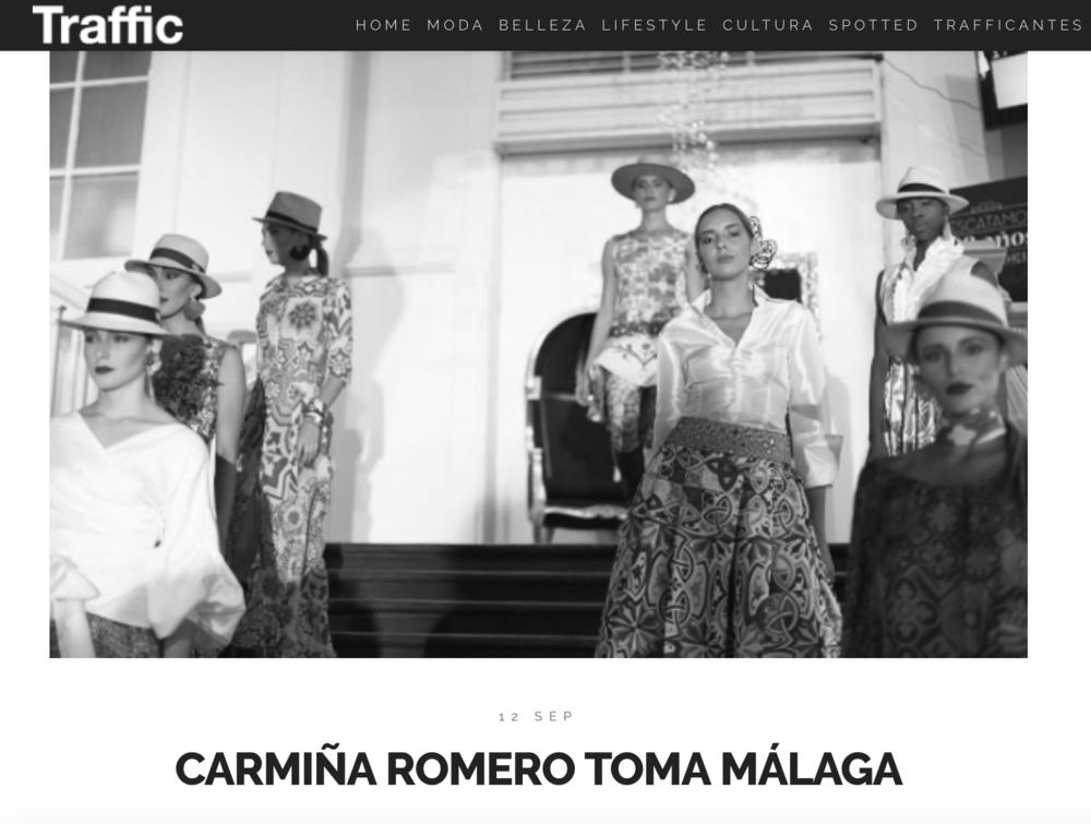 http://soytraffic.com/2017/09/carmina-romero-toma-malaga/