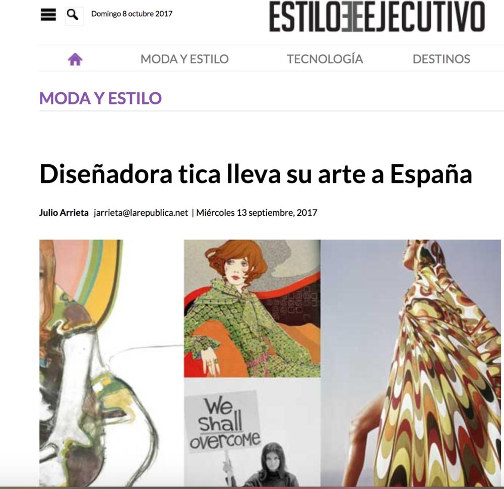 https://www.estiloejecutivocr.com/noticia/disenadora-tica-lleva-su-arte-a-espana