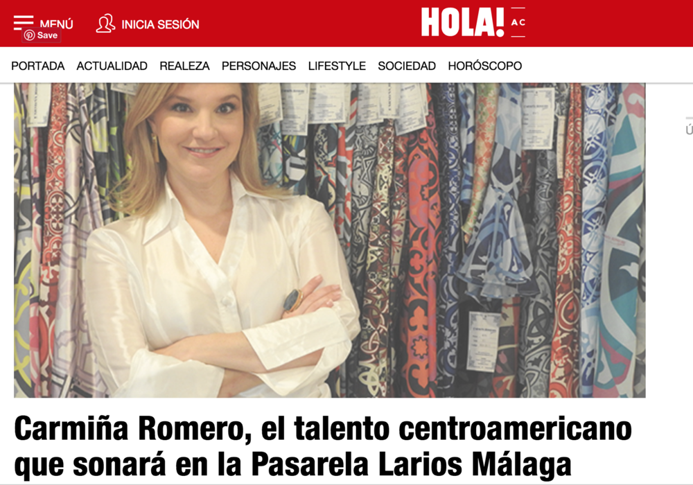 http://www.thecupcakemagazine.com/2017/07/disenadora-costarricense-presentara-en-el-larios-malaga-fashion-week-2017/
