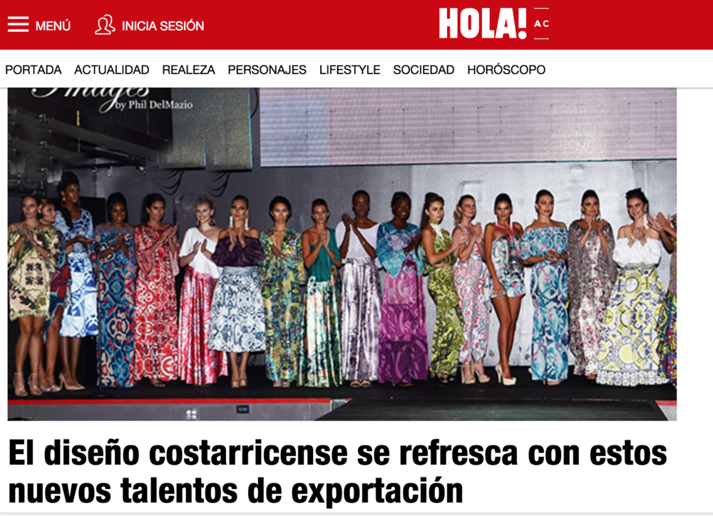http://ac.hola.com/lifestyle/20161031290/Diseno-CostaRica-NYFW-La-mirada-furtiva-Moda-2016/
