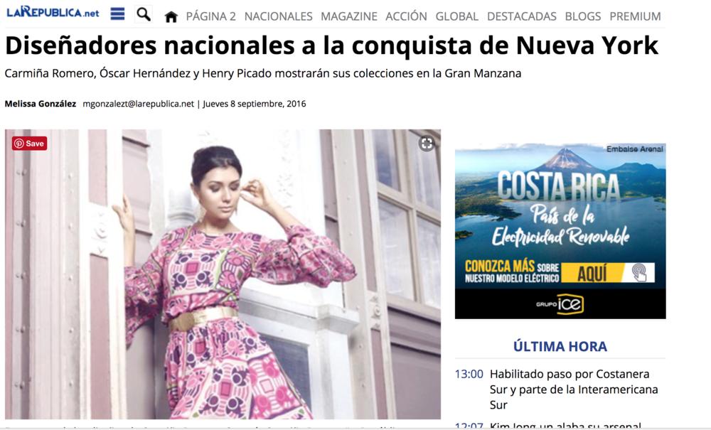 https://www.larepublica.net/noticia/disenadores_nacionales_a_la_conquista_de_nueva_york