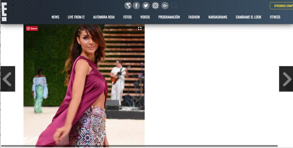 http://la.eonline.com/andes/enews/costa-rica-deslumbra-con-moda-y-color/