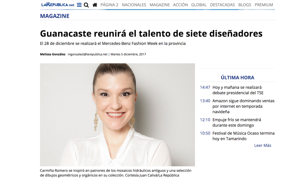 https://www.larepublica.net/noticia/guanacaste-reunira-el-talento-de-siete-disenadores