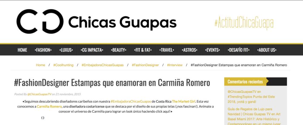 https://chicasguapas.tv/fashiondesigner-estampas-que-enamoran-en-carmina-romero/