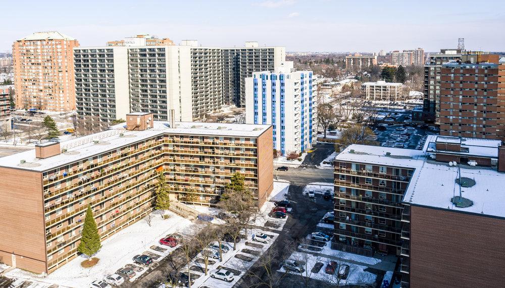 Burlington 3.jpg