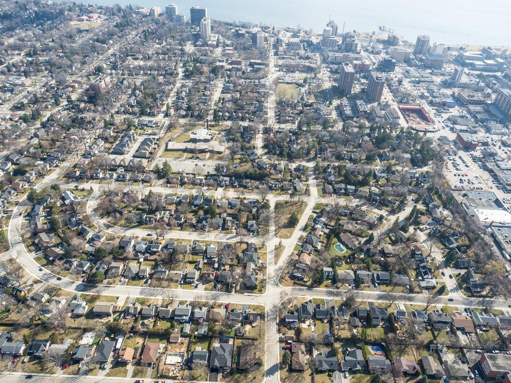 Burlington 6.jpg