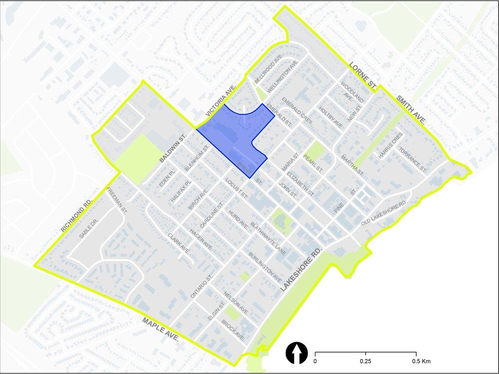 Burlington_Map1.jpg