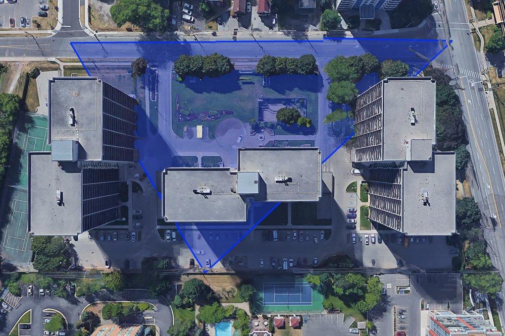 DowntownBurlington2_1.jpg