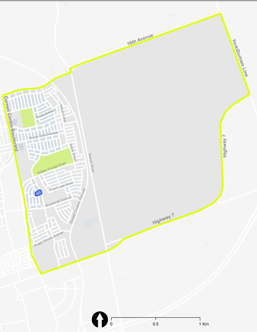 Cornell_Markham_Map1.jpg