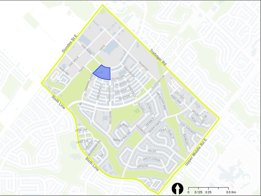 UptownCore_Oakville_Map1.jpg