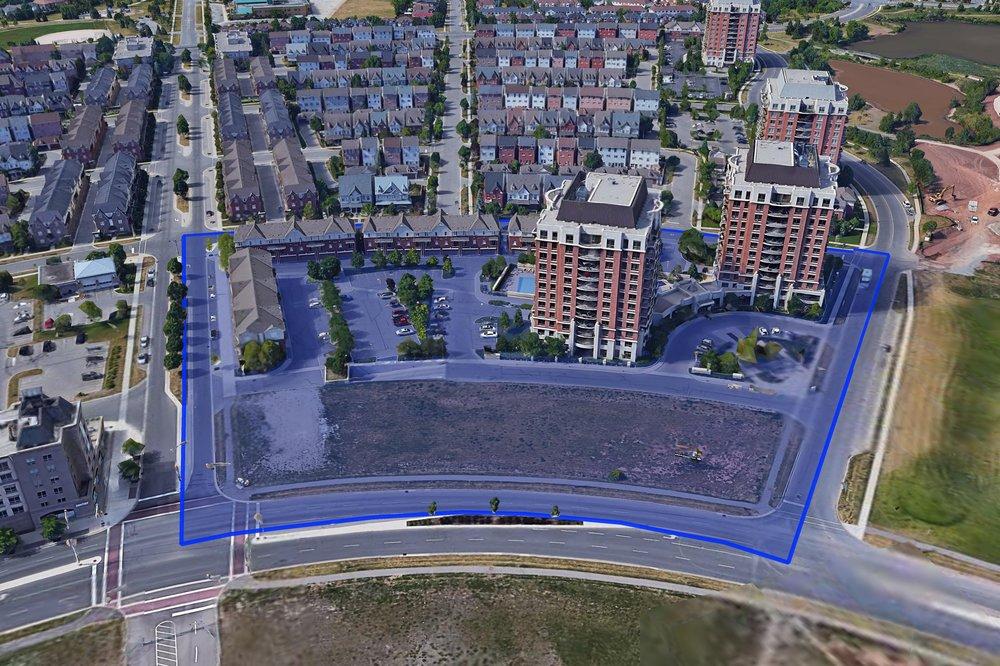 UptownCoreOakville1_2.jpg